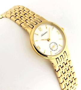Zegarek Adriatica A3129.1153Q Biżuteryjny - 2834928794