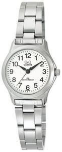 Zegarek Q&Q C197-204 Klasyczny Biżuteryjny - 2854131012