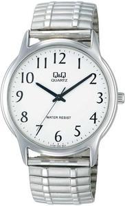 Zegarek Q&Q VY28-204 Rozciągana bransoleta - 2854131019