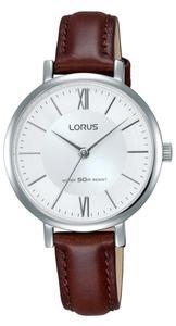 Lorus RP608BX9 MULTIDATA