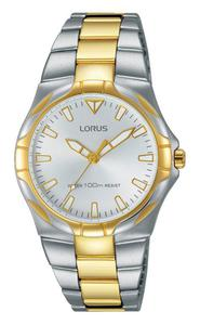 Lorus RP611BX9 MULTIDATA