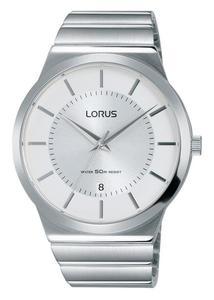 Lorus RRW08EX9
