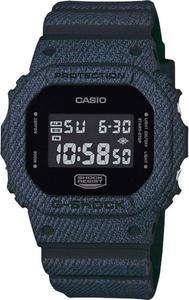 Zegarek Casio DW-5600DC-1ER G-Shock Denim Series - 2847546944