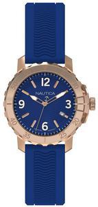 Zegarek Nautica NAPCHG003 Chicago WR 100M - 2855509317
