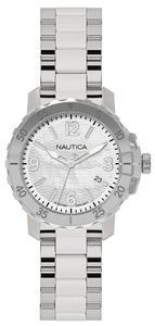 Zegarek Nautica NAPCHG005 Chicago WR 100M - 2855509318