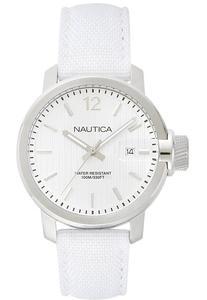 Zegarek Nautica NAPSYD010 Sydney WR 100M - 2855509320