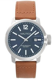 Zegarek Nautica NAPSYD001 Sydney Date - 2855509326