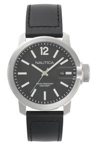 Zegarek Nautica NAPSYD002 Sydney Date - 2855509327