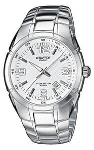 Zegarek Casio EF-125D-7AVEF Edifice - 2847546956