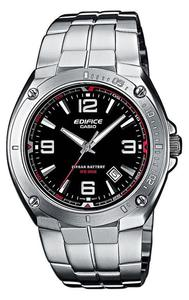 Zegarek Casio EF-126D-1AVEF Edifice - 2832895579