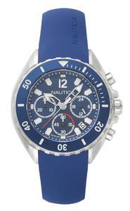 Zegarek Nautica NAPNWP001 Newport Chrono - 2855829956