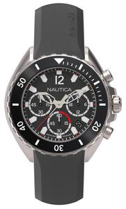 Zegarek Nautica NAPNWP002 Newport Chrono - 2855829957