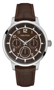 Zegarek Nautica NAD13547G NCT 15 Multi II - 2855829959