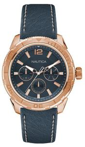 Zegarek Nautica NAPSTL003 Seattle Multi Data - 2855829964
