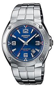 Zegarek Casio EF-126D-2AVEF Edifice - 2847546957