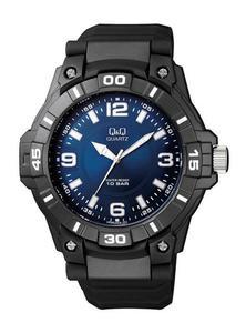 Zegarek Q&Q VR86-004 Męski Wodoszczelny - 2855980452