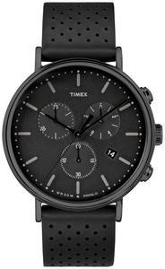 Zegarek Timex TW2R26800 Weekender Fairfield Chrono - 2857345839