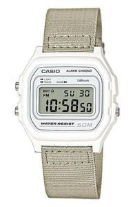 Zegarek Q&Q F339-201 Bi�uteryjny