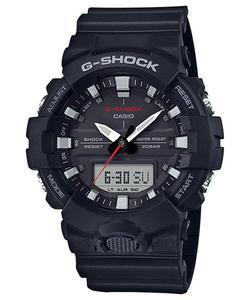 Zegarek Q&Q F339-401 Biżuteryjny