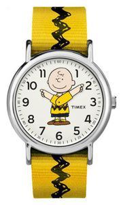 Zegarek Q&Q F279-004 Bi�uteryjny - 2836210653