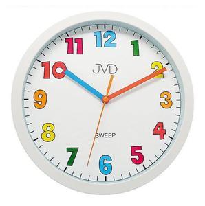 Zegarek Q&Q C151-304 Klasyczny - 2842410211