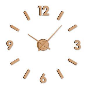 Zegarek Q&Q C169-304 Klasyczny - 2832896101