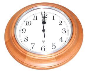 Zegarek Q&Q C152-204 Klasyczny - 2832896104