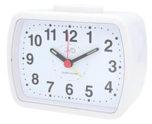 Budzik JVD SR309.1 Bell Alarm - 2857903038