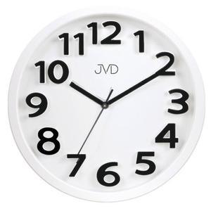 Zegarek Q&Q C168-104 Klasyczny - 2832896113