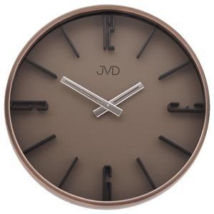 Budzik sieciowy JVD SB2083.2 cyfry 77 mm - 2836015908