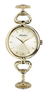 Zegarek Adriatica A3463.1111Q Biżuteryjny - 2847546673