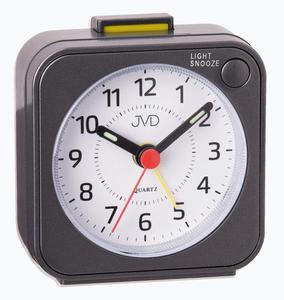 Zegarek Q&Q C168-304 Klasyczny - 2832896125