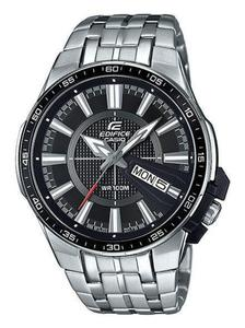 Zegarek Casio EFR-106D-1AVUEF Edifice - 2847546990