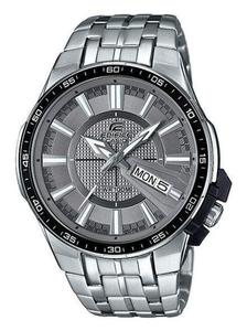 Zegarek Casio EFR-106D-8AVUEF Edifice - 2847546991