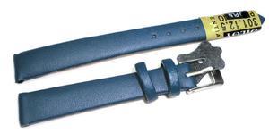 Zegarek Q&Q KV98-204 Klasyczny