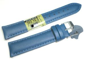 Zegarek Q&Q VQ13-004 Dziecięcy WR 100M