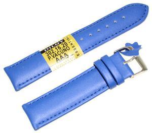 Zegarek Q&Q VR15-002 Dziecięcy WR 100M - 2836210659