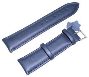 Zegarek Q&Q M128-001 WR 100M
