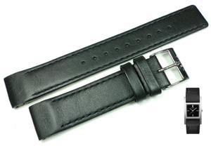 Zegarek Q&Q M132-002 Masywny WR 100M