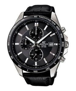Zegarek Casio EFR-512L-8AVEF Edifice Chrono - 2847547002