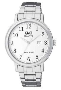 Zegarek Q&Q BL62-204 Klasyczny Data - 2858606648