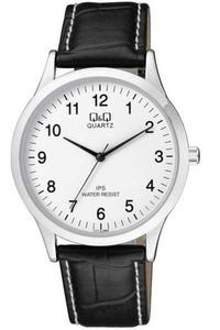 Zegarek Q&Q C212-304 Klasyczny Slim - 2858606652