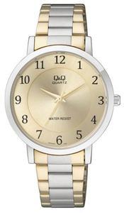 Zegarek Q&Q Q944-404 Klasyczny - 2858606655