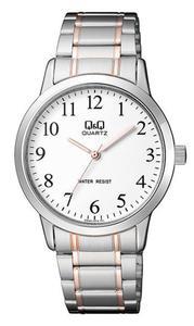 Zegarek Q&Q Q946-404 Klasyczny - 2858606656