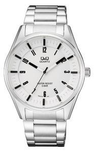Zegarek Q&Q QA54-204 Sportowy WR 50M - 2858606661