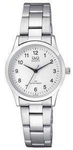 Zegarek Q&Q C213-204 Klasyczny - 2858606680