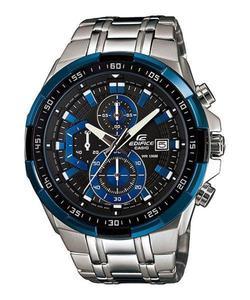 Zegarek CASIO EFR-539D-1A2VUEF EDIFICE CHRONOGRAF - 2847547010