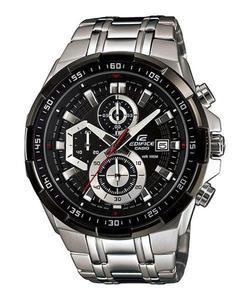 Zegarek CASIO EFR-539D-1AVUEF EDIFICE CHRONOGRAF - 2847547011