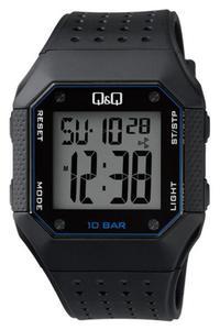 Zegarek Q&Q VQ13-007 Dziecięcy WR 100M