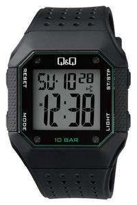 Zegarek Q&Q VQ13-010 Dziecięcy WR 100M - 2832896203